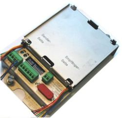 LF Interface NFT01-1,click for more information